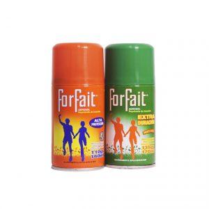 forfaitrep-forfaitrex