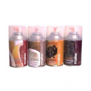 fragancias-aerosol