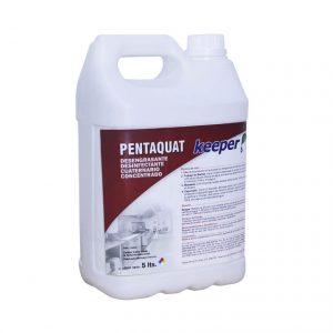 pentaquat-desengrasante-desinfectante-keeper