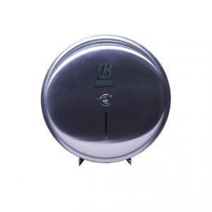 dispenser-papel-higienico-acero-500